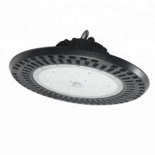 UFO 200w led highbay light 130lm/w 150W 6500K Warehouse Lighting 26000 Lumens Adjustable Bracket available ETL-LISTED