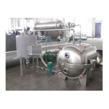 YZG Medical Vacuum Dryer