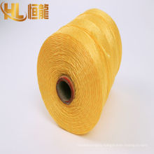 10-20mm strapping PP rope for agricultural materials