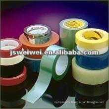 PTFE insulating tape