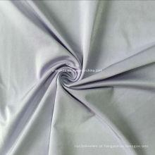 Tecido Roxo Underwear (HD2401075)