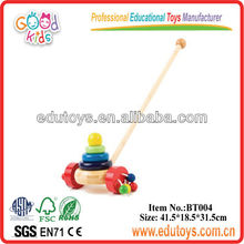 2014 Hot Bamboo Toys - Wooden Toys