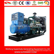 high performance diesel generator price with CE