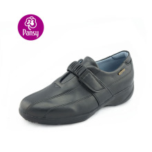 Pansy Comfort Shoes Waterproof Casual Shoes