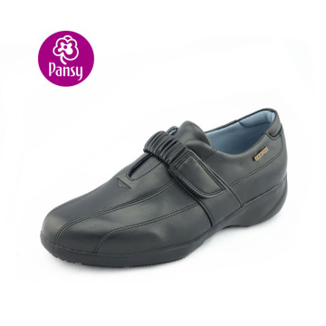 Pansy comodidad zapatos Casual impermeable
