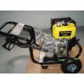 2018 car cleaner petrol gasoline high pressure machine