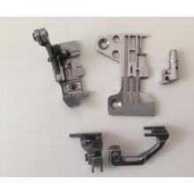 Conjunto de calibre para peças de Spar de máquina de costura Juki