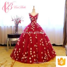 Alibaba bohemian chiffon dinner for ladies women party dresses long evening elegant
