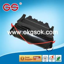 NUEVO Cartucho de tóner compatible 52124401 para impresora láser oki MB780