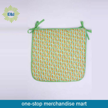 wholesale sitting mats