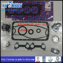 Full Gasket for Peugeot 405