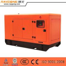 OEM FACTORY!! 10KW/12KVA silent diesel generator diesel electric