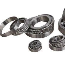 Automotive Bearing Wheel Hub Bearing Gearbox Bearing 898/892 3579/3525 02474/02420