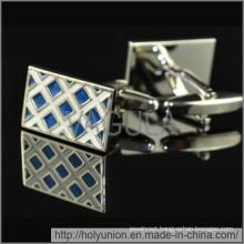 VAGULA Cuff Links Newly Luxury Cufflinks