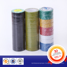 PVC Electrical Vinyl Tape