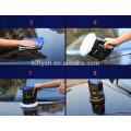 HF-150 (010) Potencia Fuerte DC 12 V Pulidor de Coche Pulidor Eléctrico Pulidor de Encerado Herramientas de belleza portátiles de mantenimiento de vehículos