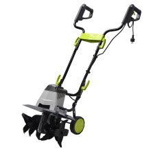 1500W Electric Garden Cultivator from VERTAK