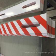 Панели знака пены PVC рекламного щита рекламы