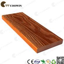 Nouveau plancher de bois 2016 Prix plancher 3D