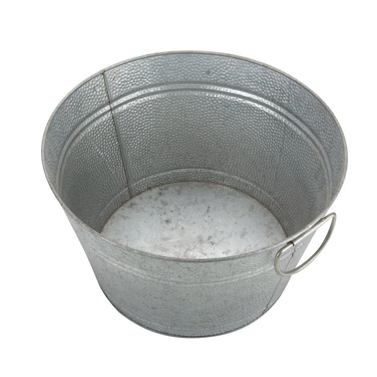 Ice Bucket Walmart