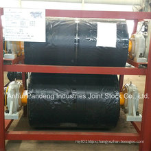 Material Handling Conveyor Pulley