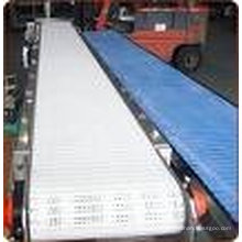 White Food Grade Conveyor Belt