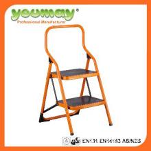 EN14183 SF0302A step ladder