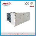 Ar condicionado de tipo vertical