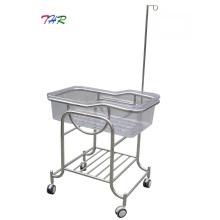 Cochecito médico reclinable Trolley Baby Cort