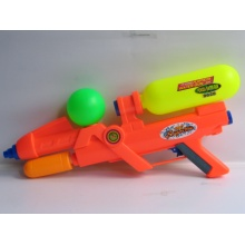 Latest Summer Children Beach Water Gun Pistol