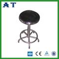 CE ISO утвердил нержавеющей стали операции стула