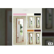 Wholesale price home goods  big size standing dressing mirror