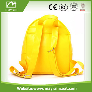 Animal Children Backpack Kids School Bags