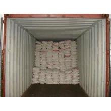 HG / T2568-08 Adhesive Raw Materials chemicals 6834-92-0 ,