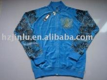 Discount jacket, 2008 autumn coat,brand name jacket,men's fashion jacket- Drop ship!