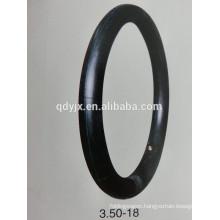 motorcycle inner tube 3.50-18