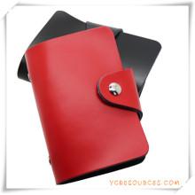Heißen Werbegeschenk für Tasche (TI10009)