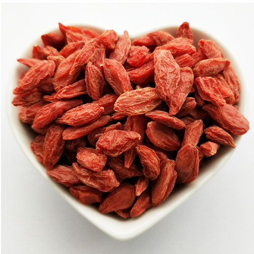 high quality dried wolfberry