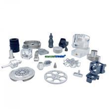 OEM CNC Milling Parts