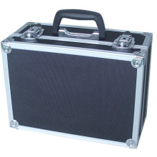 Aluminum Case, Cheap Portable Tool Case, Cheap Aluminum Cases