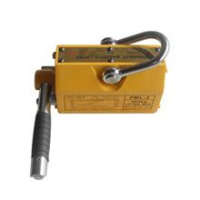 Permanent Lifting Magnete mit hoher Qualität