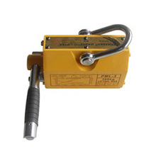 Boa qualidade Permanent Magnetic Lifter