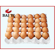 Factory Cheap Sale Chicken Egg Tray