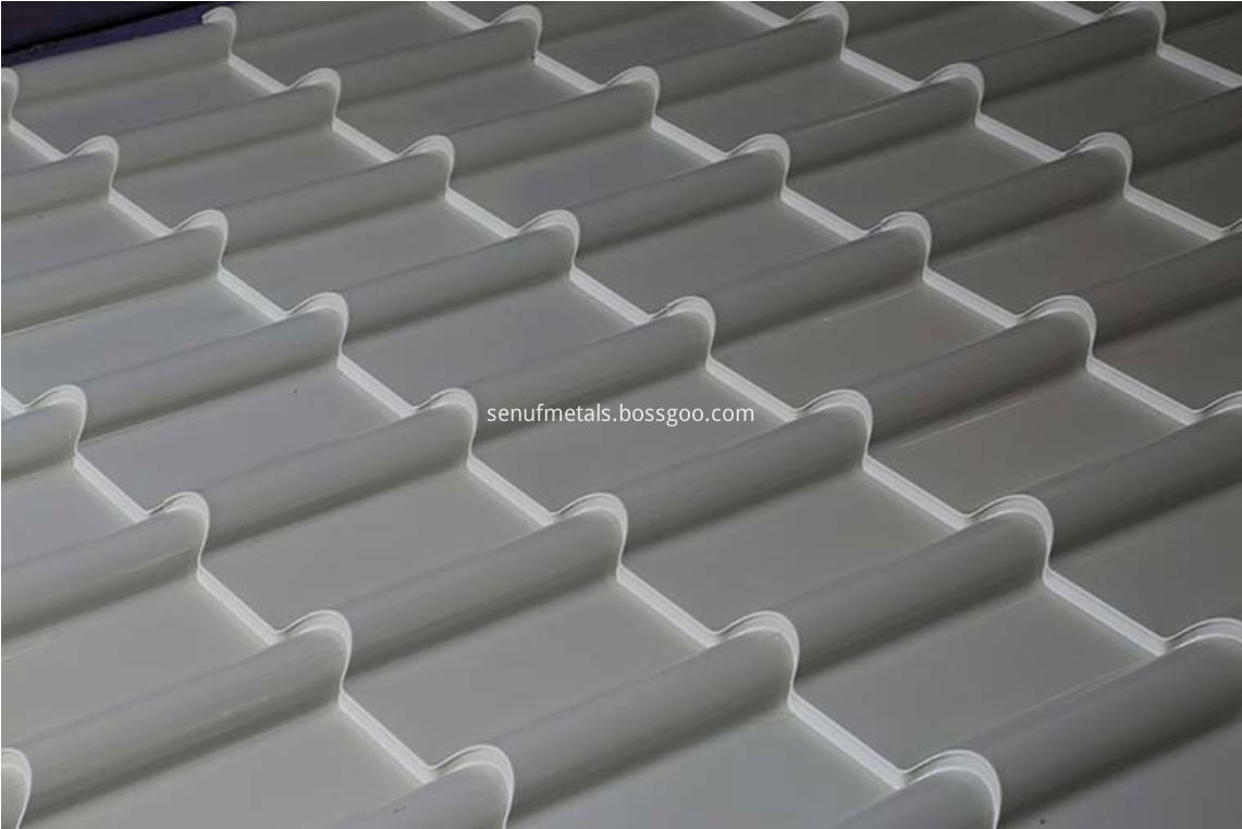 glazed tile product sample (5)