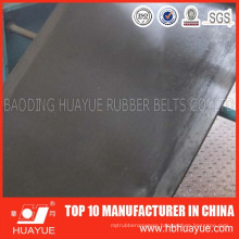Multi-Ply Cotton Fabric Conveyor Belt