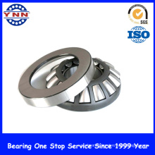 Tapered Roller Bearing (32004)