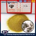 China Fine Synthetic Diamond for Make Diamond Blade