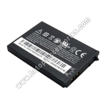 Battery For HTC G1