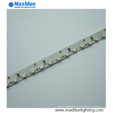 New High Brightness 3014 Sideview SMD LED Strip Light