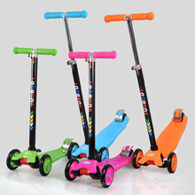 Popular Scooter with High Quality (YV-083)